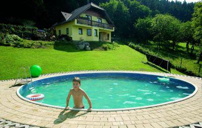 Pool set rund 4 60 x 1 20 m mit sandfilter stahlwand for Stahlwand schwimmbad