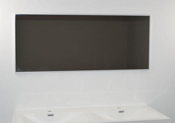badezimmer doppelwaschtisch 120 cm waschbecken schrank. Black Bedroom Furniture Sets. Home Design Ideas