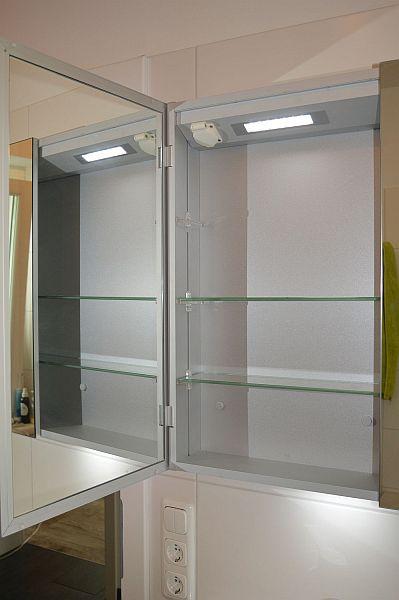 waschtisch 120 cm badm bel set unterschrank aufsatzwaschbecken wei hochglanz ebay. Black Bedroom Furniture Sets. Home Design Ideas