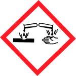 Achtung Giftig