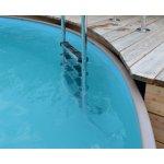 Schwimmbadzubehör