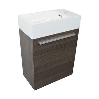 Moderne Wc Waschbecken Mit Unterschrank Kaufen