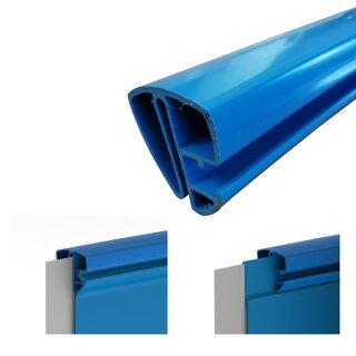 Ersatz - Handlauf für ovalen Stahlwandpool 7,0 x 3,50m, 119,00 €