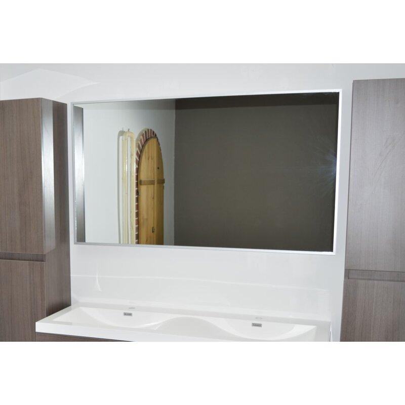 spiegel 140cm 92 00. Black Bedroom Furniture Sets. Home Design Ideas