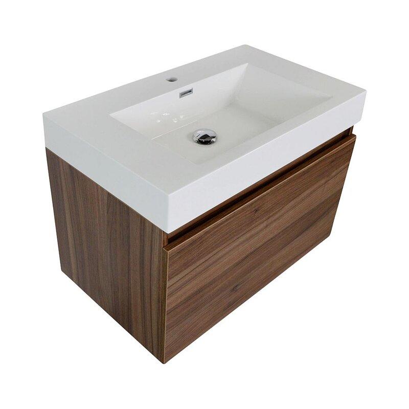 Waschbecken 80 cm breit waschbecken 80 cm breit m belideen waschbecken largeur 80 waschbecken - Badezimmer unterschrank 80 cm breit ...