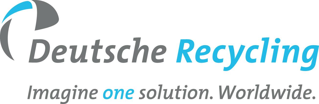 Deutsche Recycling: Unser Partner im Bereich Umwelt